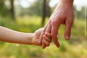 Ouderlijk gezag en erkenning