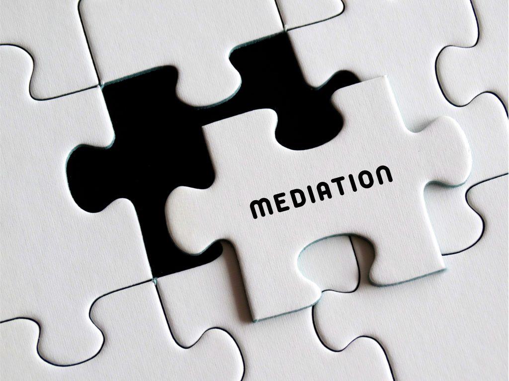bemiddelaar, scheiden, scheiding, mediator Veenendaal, mediator Ede, mediator Rhenen, mediator Tiel, mediator Doorn, mediator Wageningen, Mediator Elst